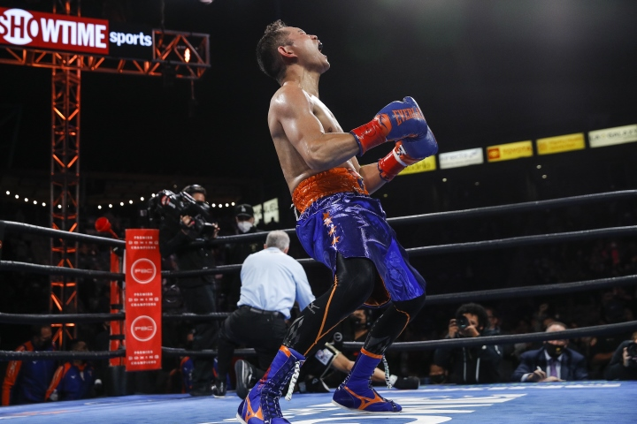 donaire-oubaali-fight (13)
