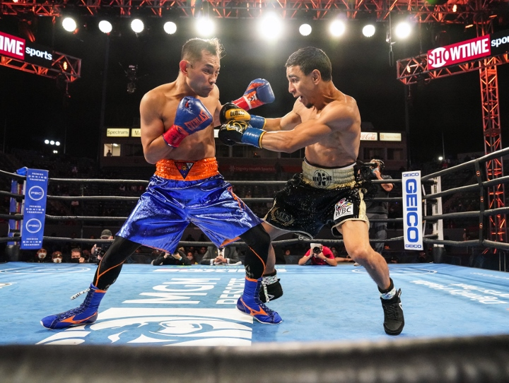 donaire-oubaali-fight (14)