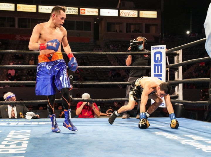 donaire-oubaali-fight (15)