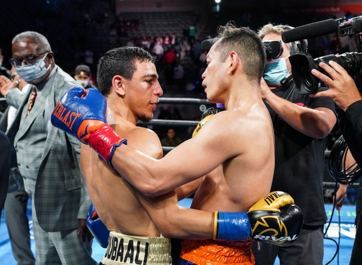 donaire-oubaali-fight (16)