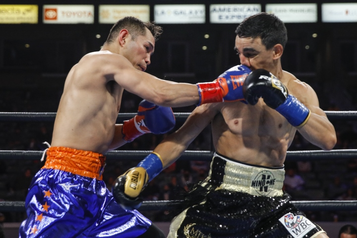 donaire-oubaali-fight (2)