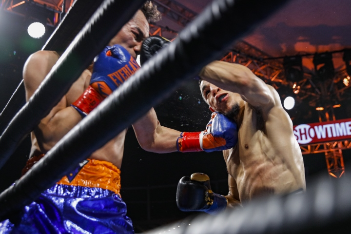 donaire-oubaali-fight (3)