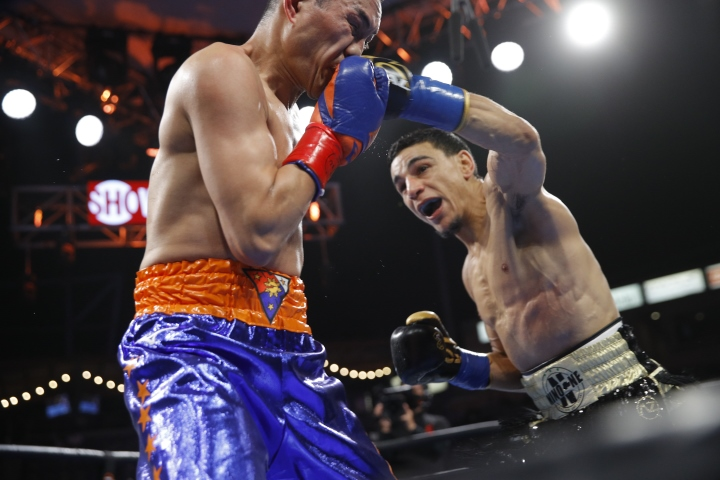 donaire-oubaali-fight (4)