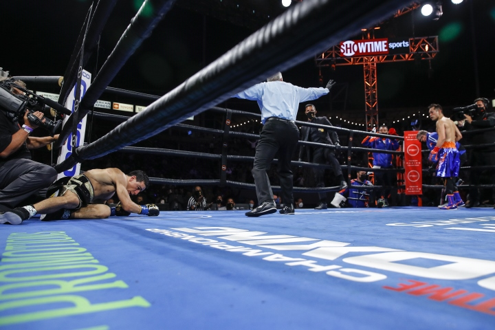 donaire-oubaali-fight (6)