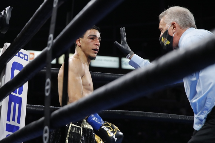 donaire-oubaali-fight (7)