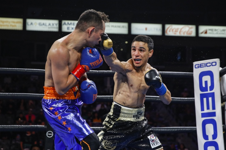 donaire-oubaali-fight (8)