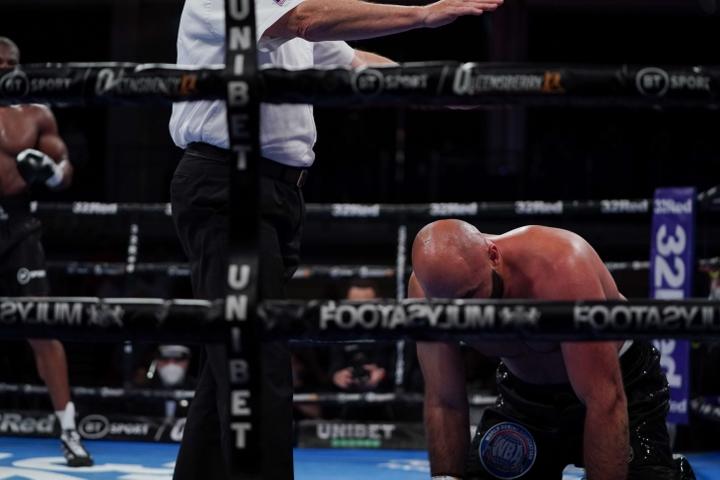dubois-dinu-fight (4)