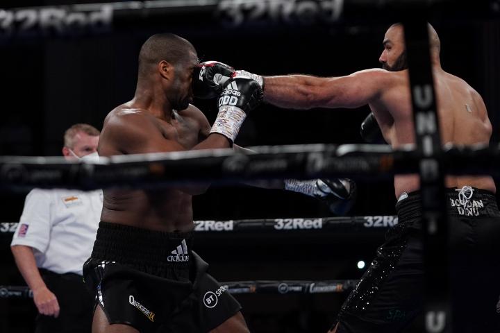 dubois-dinu-fight (7)