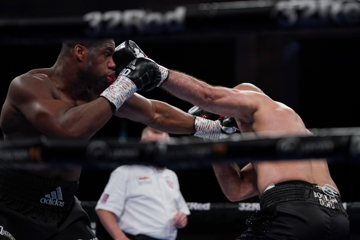 dubois-dinu-fight (9)