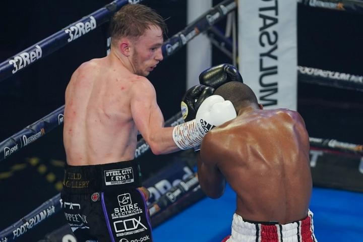 edwards-mthalane-fight (13)
