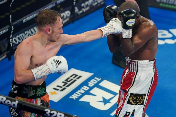 edwards-mthalane-fight (14)