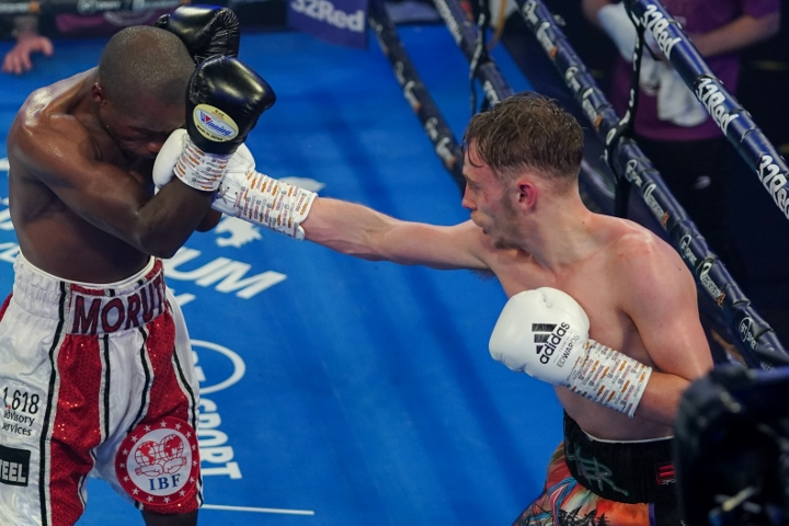edwards-mthalane-fight (17)
