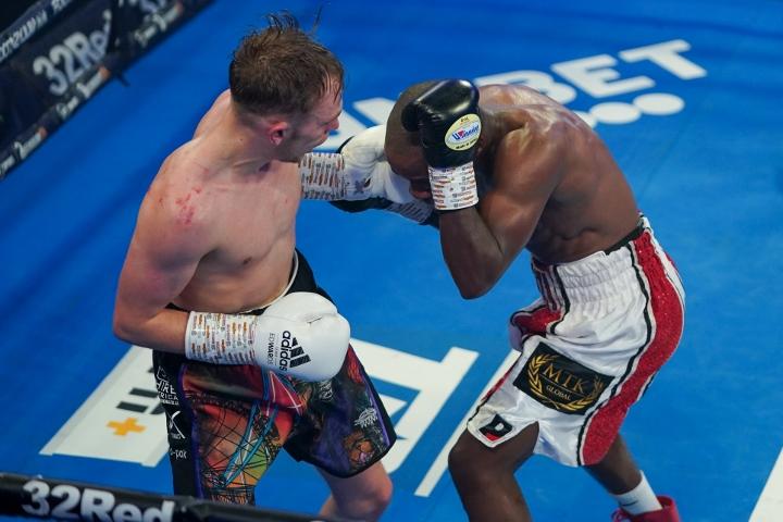 edwards-mthalane-fight (18)