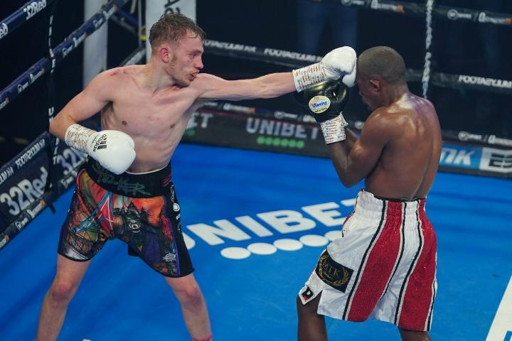 edwards-mthalane-fight (19)