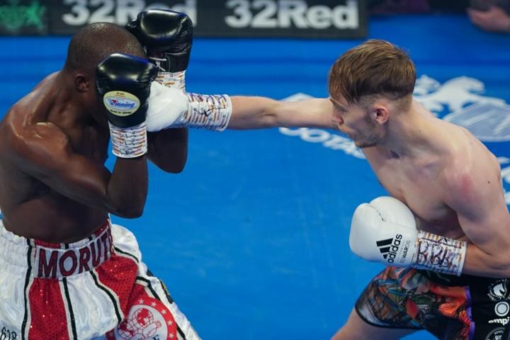 edwards-mthalane-fight (2)