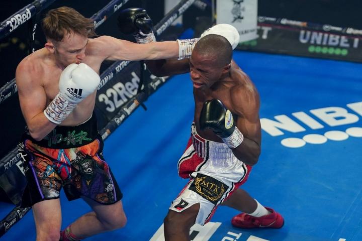 edwards-mthalane-fight (3)