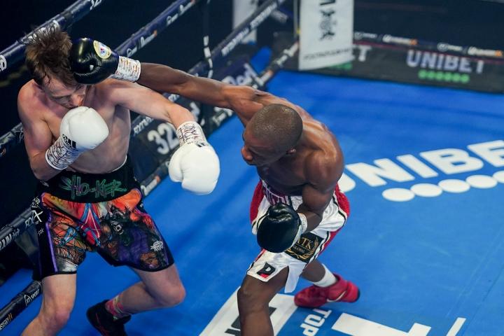 edwards-mthalane-fight (5)