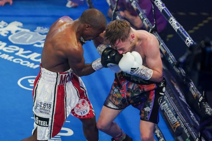 edwards-mthalane-fight (7)