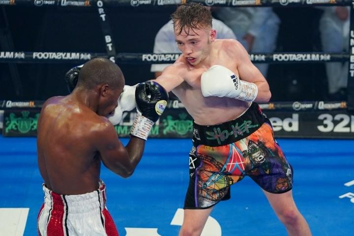 edwards-mthalane-fight (8)
