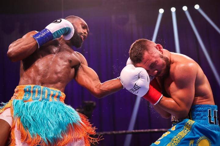 ennis-lipinets-fight (20)