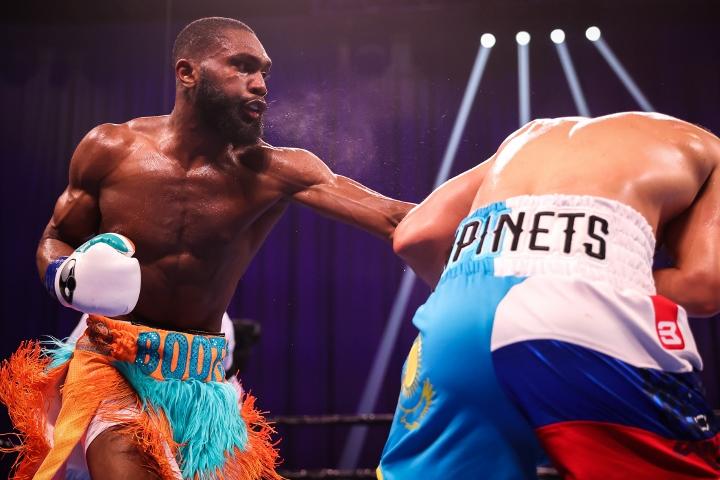 ennis-lipinets-fight (5)