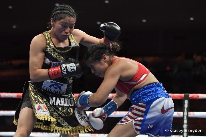 esparza-zamora-fight (1)