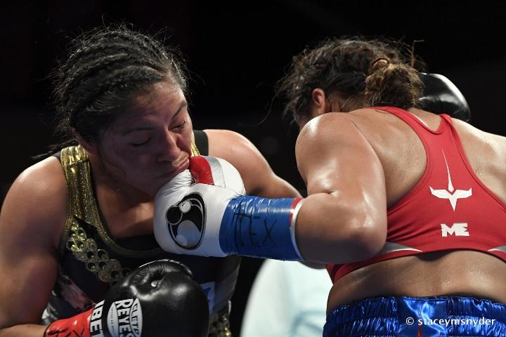 esparza-zamora-fight (14)