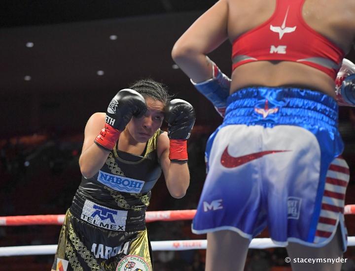 esparza-zamora-fight (21)