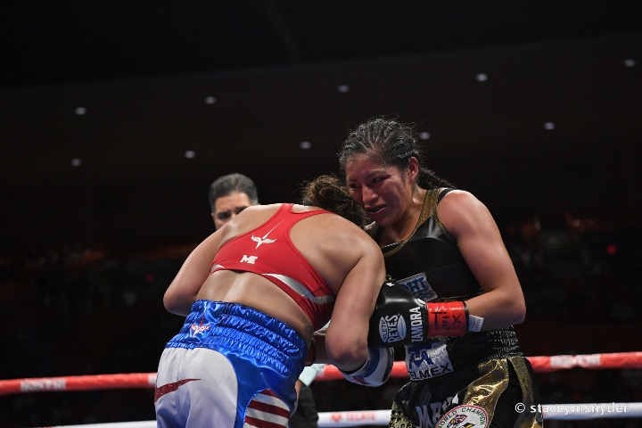 esparza-zamora-fight (30)