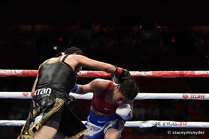 esparza-zamora-fight (7)