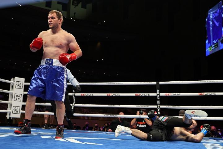 fedosov-majidov-fight (12)