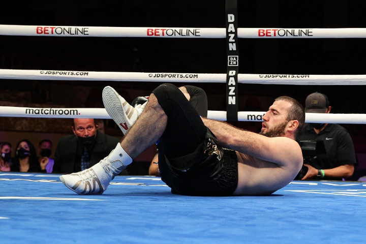 fedosov-majidov-fight (13)