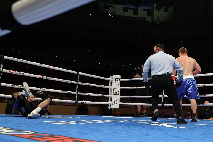 fedosov-majidov-fight (14)