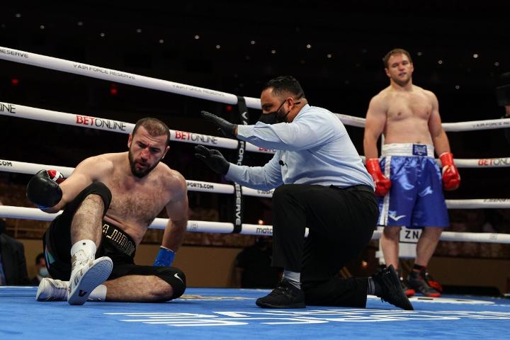 fedosov-majidov-fight (17)