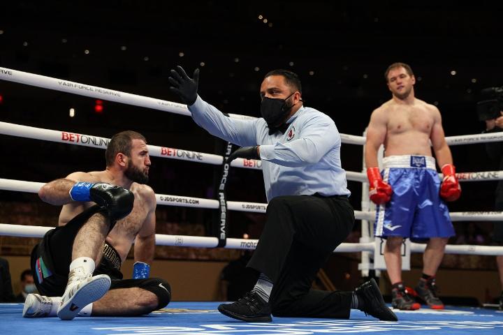 fedosov-majidov-fight (19)