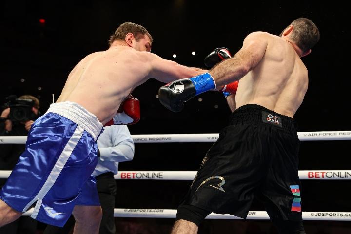 fedosov-majidov-fight (5)