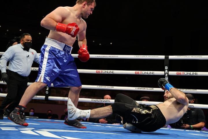 fedosov-majidov-fight (7)