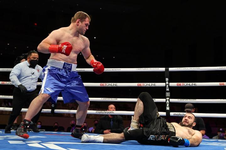 fedosov-majidov-fight (9)