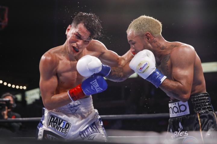 figueroa-nery-fight (11)