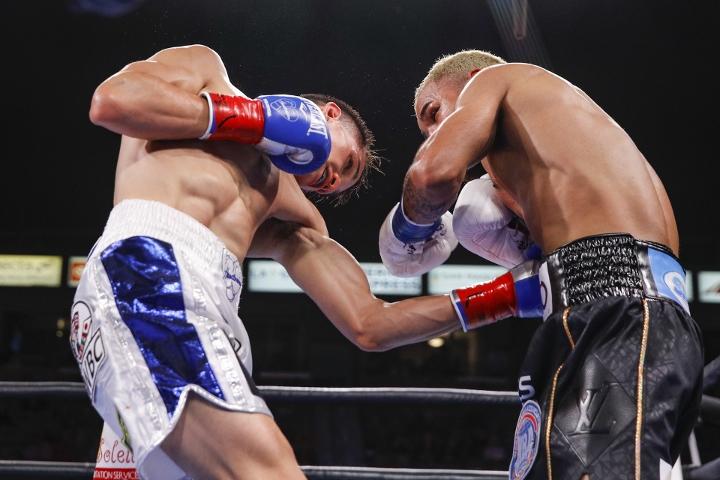 figueroa-nery-fight (12)