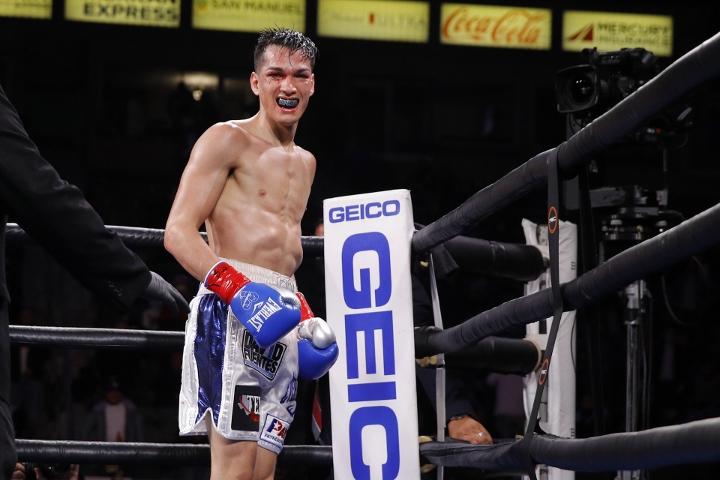 figueroa-nery-fight (14)