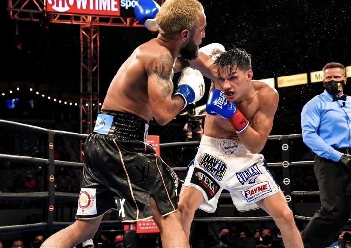 figueroa-nery-fight (2)