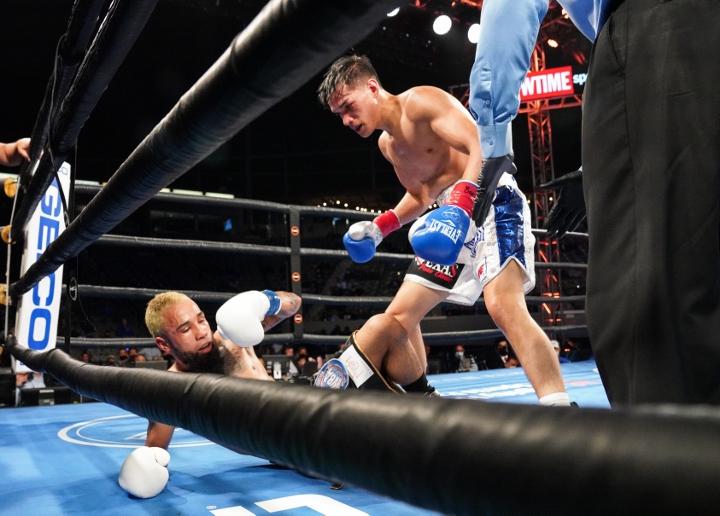 figueroa-nery-fight (3)