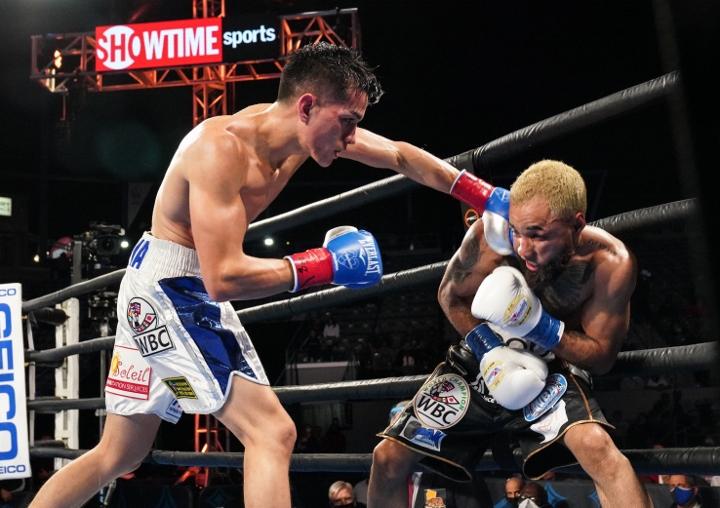 figueroa-nery-fight (4)
