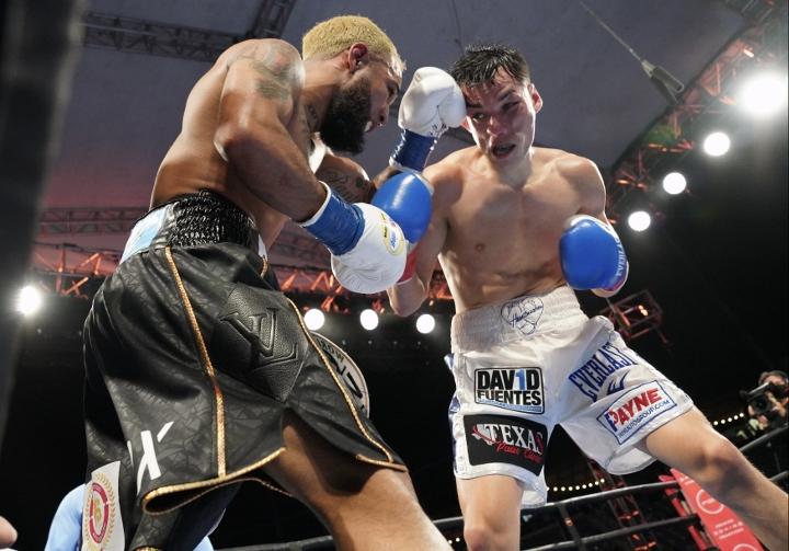 figueroa-nery-fight (5)