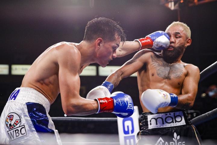 figueroa-nery-fight (9)