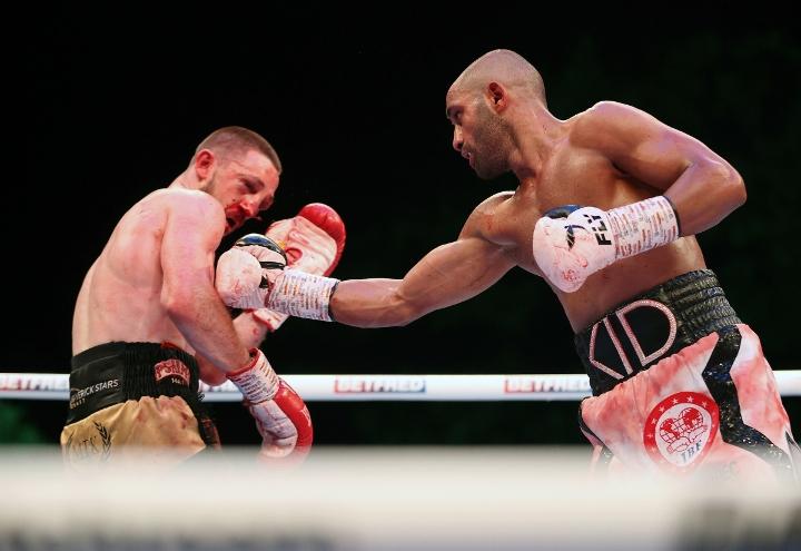 galahad-dickens-fight (28)