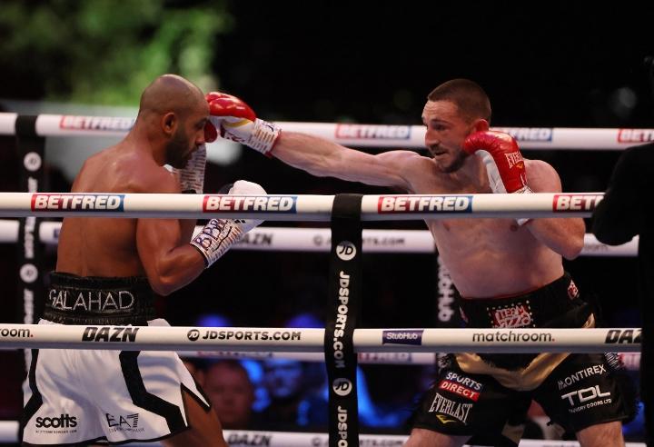 galahad-dickens-fight (6)