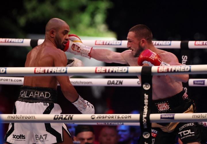 galahad-dickens-fight (7)