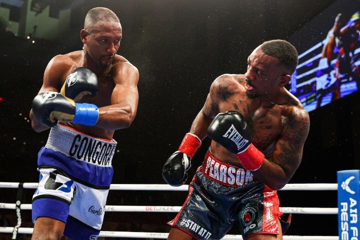 gongora-pearson-fight (13)